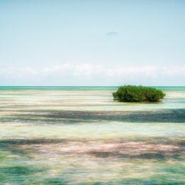 Des itinéraires parfaits pour de bons moments à Cuba