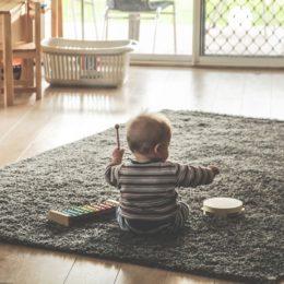 Je suis une vraie maman et je me pose des questions sur les jouets ?